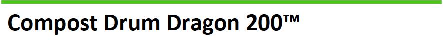 drumdragon200-headerpic