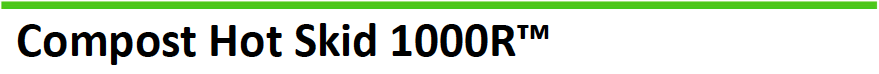 hotskid1000-headerpic